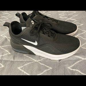 Women's Nike air max motion 2
